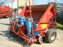GRUSSE VL20KLZ potato planter