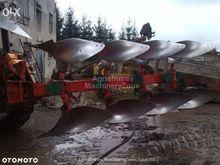 1995 KVERNELAND reversible plou