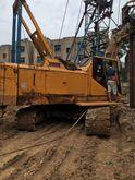 2009 SUMITOMO SD-307 drilling r