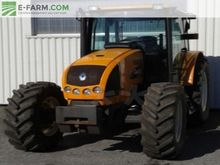 Used 2003 RENAULT Ce