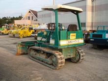 Used MITSUBISHI MM B