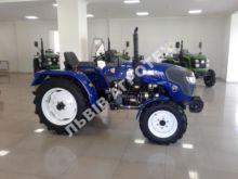 2016 ZOOMLION 244 mini tractor