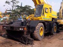 Used 1988 TADANO TR3