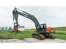 Used 2012 ATLAS 260L