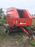 2005 HOLLAND br 750 Case rbx 46