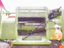 Used GPS Adapter zur