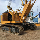 Used 1991 CASAGRANDE
