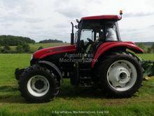 2016 YTO X1004 wheel tractor