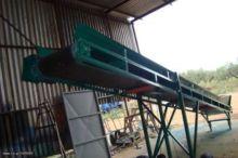 ΒΙΜ conveyor