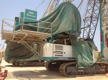 Used 2009 CASAGRANDE