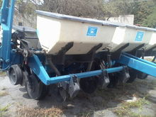 2010 KINZE 2000 mechanical prec