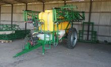 Used 2012 VEKTOR-300