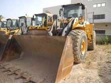 Used 2012 VOLVO L 15