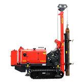 Used COBRA D500 dril
