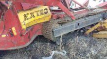 EXTEC separator