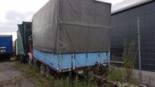 1994 MULLER-MITTELTAL tilt trai