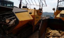 Used 1995 DEMAG DF 1