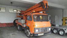 1987 AVIA A 31.1 K SUB MP 13-2