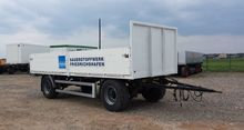 Used 2006 SYSTEM Tra