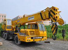 Used TADANO TL250E c