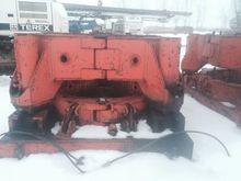 1987 KATO 15P assembling machin