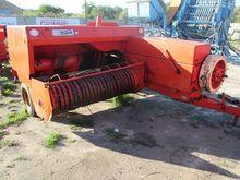 Used SIPMA 224 squar