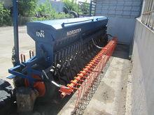 Used 2000 Nordsten L