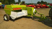Used 1995 CLAAS MARK