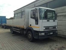 Used 1992 IVECO 130