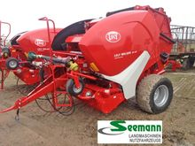 2014 LELY RP 445 BCE 13 round b