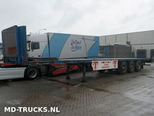 Used 1994 PACTON 314