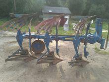 RABE Rabe Werk 3 korpusniy, yak