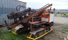 2010 Suche Gayk HRE 1000 piling