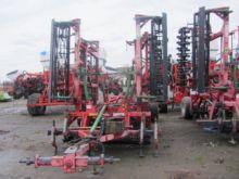 Used 2010 UNIA ATLAS
