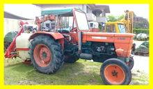 Used FIAT rif43 whee