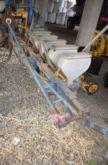 KLEINE sk-8 pneumatic seed dril