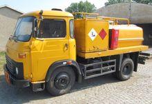 1998 AVIA 31 TK EURO 2 (ADR 3,