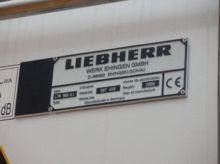2009 LIEBHERR LTM 1160-5.1 mobi