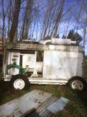 1986 CATERPILLAR D 343 generato