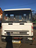 Used 1995 IVECO ML 8