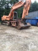 Used 1990 HITACHI FH