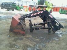 Used TYP TUR 5 wheel