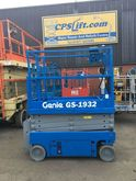 2010 GENIE GS1932 (2 x availabl