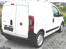 2014 FIAT Fiorino Cargo pick-up