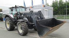 Used 2004 VALTRA T19