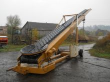 Breston conveyor