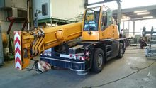Used 1998 DEMAG AC 2