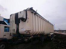 Used 2006 GENERAL-TR