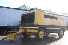 Used 1983 Atlas Copc