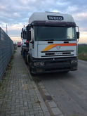 Used 1998 IVECO 440E